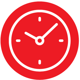 שעות הפעילות